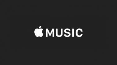 Assinaturas da Apple Music e iCloud são canceladas e surpreendem usuários
