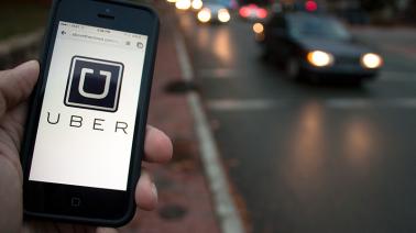 Uber ganha mais um concorrente em São Paulo; conheça o Yet Go