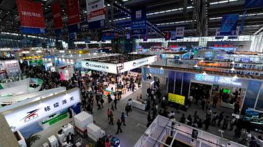 Vem aí a Tech Fair, feira grátis de tecnologia e inovação; saiba se inscrever