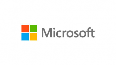 Microsoft vai realizar evento focado em educação no dia 2 de maio