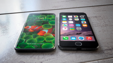 Rumor: iPhones lançados em 2017 podem ter 3 GB de RAM