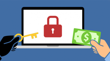 Ransomware atinge cada vez menos usuários e agora mira corporações