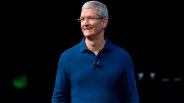 Relatório de segurança da Apple revela, por acidente, novo protótipo da empresa
