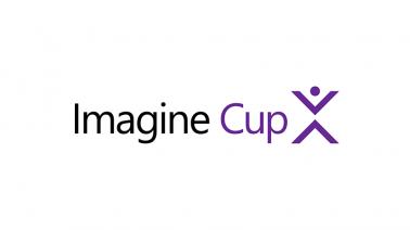 Microsoft anuncia finalistas da etapa brasileira da Imagine Cup