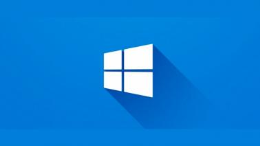Microsoft vai bloquear updates de Windows 7 e 8 em PCs com chips mais novos