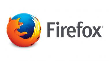 Nova opção 'Performance' deve tornar Firefox mais leve e mais rápido