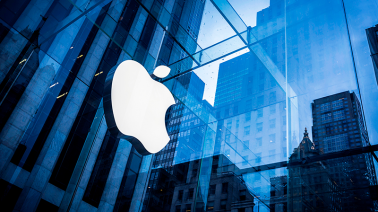 Apple já tem autorização para testar automóveis de condução autónoma