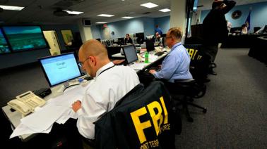 FBI alerta para aumento de fraudes em transferências eletrônicas de dinheiro via e-mail falso