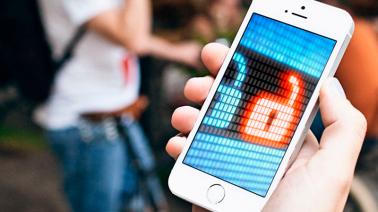 Apps com falhas de segurança no iOS vazam dados meses depois da descoberta