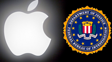 FBI pagou US$ 900 mil para desbloquear um iPhone investigado