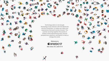 Apple confirma conferência da WWDC 2017; novo iOS pode ser revelado
