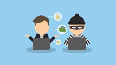URGENTE: ataque hacker que ameaça a Europa chega ao Brasil