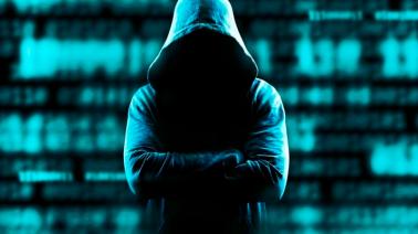 Grupo ligado a vazamento de ferramentas da NSA ameaça vender novos segredos de tecnologia