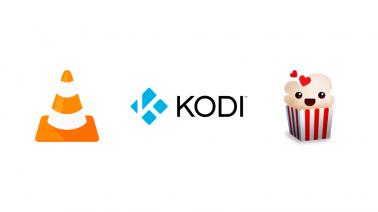 Brecha no VLC, Popcorn Time e Kodi permite vírus em legenda de vídeo