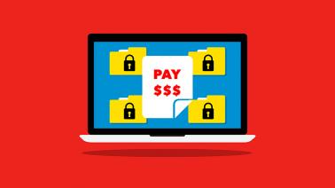 Ameaças por ransomware mobile triplicam; Brasil é um dos mais visados