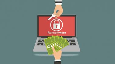 Por que o WannaCry se espalhou tão rapidamente?
