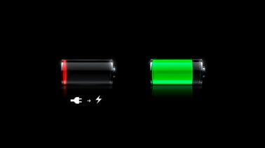 Usuários de iPhone relatam problemas com bateria após atualização do iOS