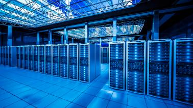Equinix fecha acordo com Verizon e adquire 29 data centers
