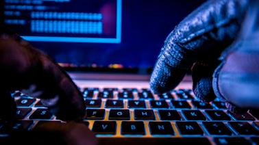 O que se sabe até agora do 'sequestro' de computadores em grandes empresas ao redor do mundo