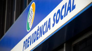 Ataque global de hackers paralisa atendimento do INSS em estados brasileiros