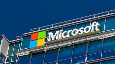 Microsoft lança ferramenta capaz de identificar conteúdo ofensivo em vídeos