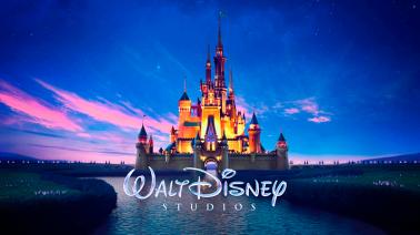 Hackers ameaçam divulgar filme inédito da Disney em ataque ransomware