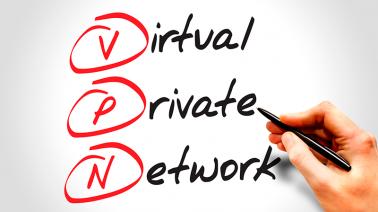Você sabe o que é VPN? Conheça agora mesmo