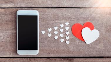 Promoção dia dos namorados estaremos dando desconto de até 70% na recuperação dos dados em cartão de memória, pendrives ou smartphones.