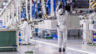 Honda interrompe produção em fábrica no Japão após ataque Ransomware