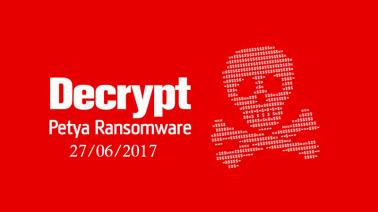Novo ataque hacker maciço afeta bancos, aeroportos e infraestrutura na Europa