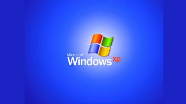 Sem medo do perigo: polícia de Londres ainda tem 18 mil PCs com Windows XP