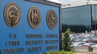 Petya: ransomware ataca a partir de falha criada pela americana NSA