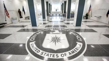 Programa da CIA rastreia localização de aparelhos ligados a redes de Wi-Fi, diz WikiLeaks