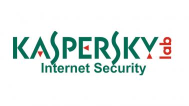 Kaspersky lança proteção contra a espionagem por áudio para PCs Windows