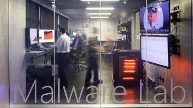 Microsoft vai melhorar proteção contra malwares com inteligência artificial