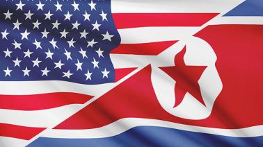 Estados Unidos temem ciberataques feitos pela Coreia do Norte
