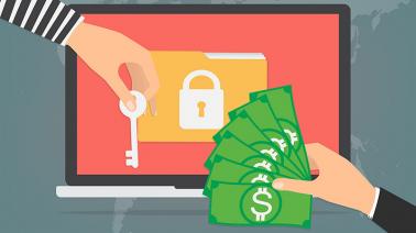 Brasil, Colômbia e México são os maiores alvos de ransomware na América Latina