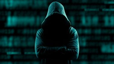Megaesquema de spam atinge 711 milhões de e-mails