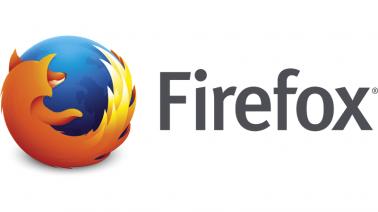 Navegador Firefox encerra suporte e atualizações para Windows XP e Vista