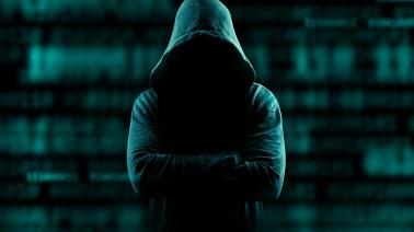 Hackers russos roubam detalhes de defesa cibernética dos EUA
