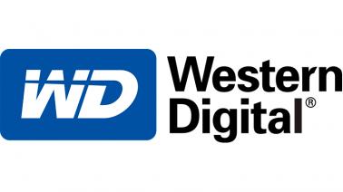 Novos SSDs da Western Digital prometem desempenho de alto nível